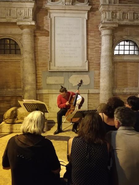 Il 21 giugno per la Festa della Musica 2018 Roma omaggia Edoardo Vianello
