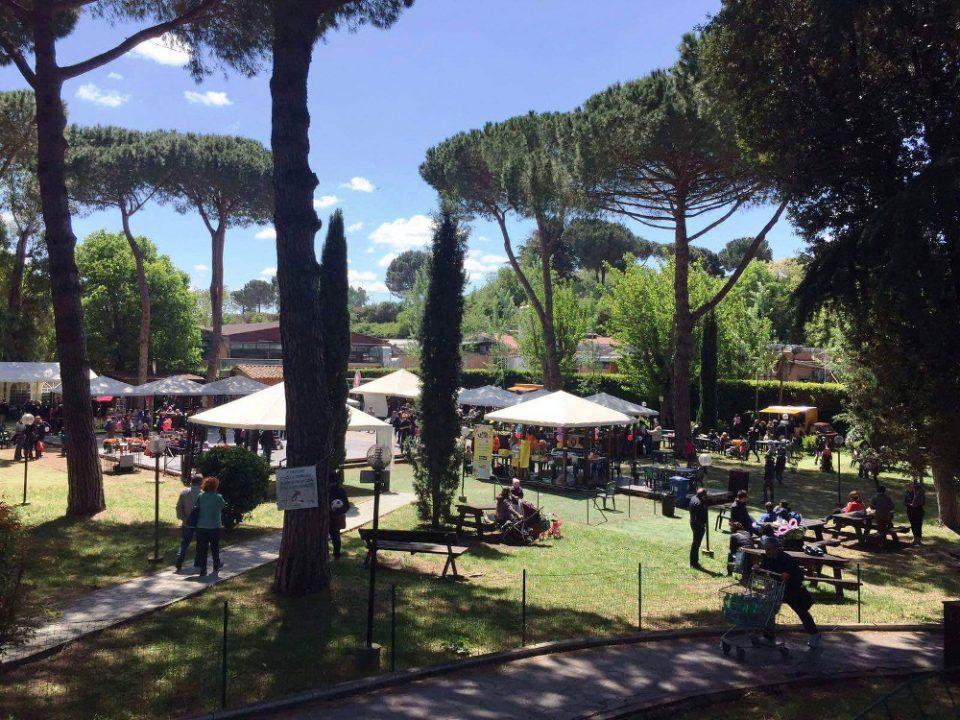 Il 21 giugno a Parco Egeria si ride con Maurizio Mattioli